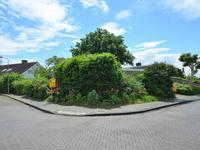 Kloosterstraat 2 in Biervliet 4521 AR