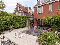 Cairostraat 108 in Purmerend 1448 PC