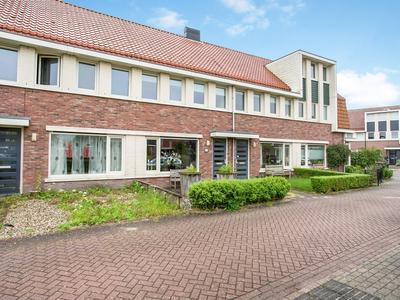 Bellefleur 6 in Winkel 1731 WL