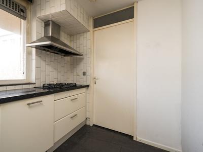 Ovidiusstraat 31 in Rotterdam 3076 XD