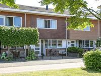 Erasmushof 18 in Huizen 1277 CB