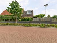 Plasweg 48 in IJsselmuiden 8271 CJ