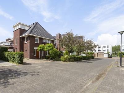 Varikstraat 26 in Tilburg 5036 ST