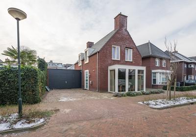 Jan Van Dongenpad 1 . in Hilvarenbeek 5081 MB