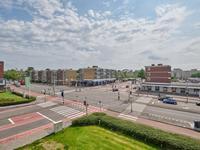 Paterswoldseweg 273 -4 in Groningen 9728 AE