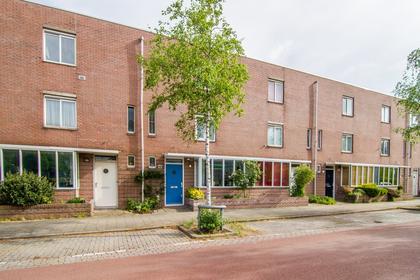 Vaalserberg 6 in Utrecht 3524 LP