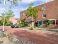 Vaalserberg 6 in Utrecht 3524 LP