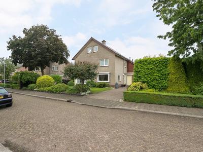 Burgemeester Schorerlaan 14 in Heerde 8181 XK