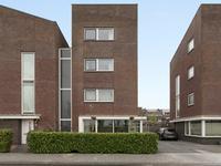 Westhove 51 in Hoofddorp 2134 VP