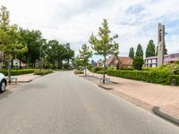 Nieuweweg 9 in Roden 9301 GP
