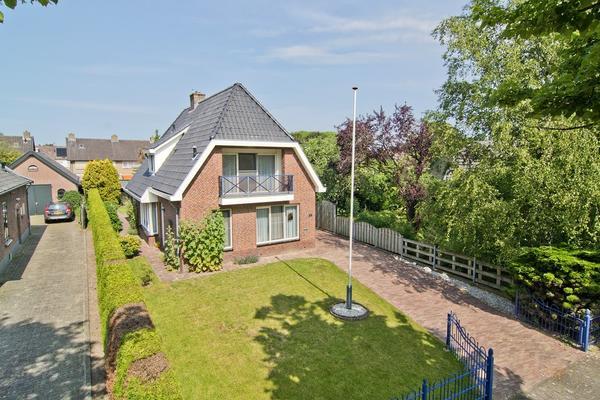 Julianastraat 18 A in Ewijk 6644 BR