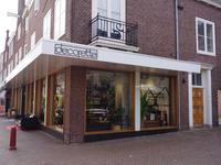 Nieuwe Burg 30 -32 in Middelburg 4331 AH