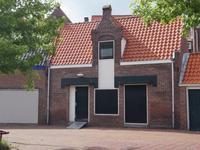 Nieuwe Burg 32 in Middelburg 4331 AH