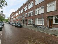 Bisschopstraat 30 B in Rotterdam 3039 VB