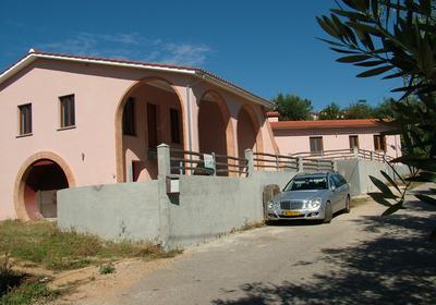 Vila Boa. Neem Contact Op Met De Groene Hart Makelaarsgroep in Mortagua