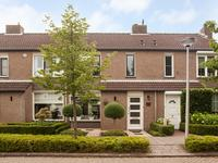 Koperwiek 42 in Etten-Leur 4872 WL
