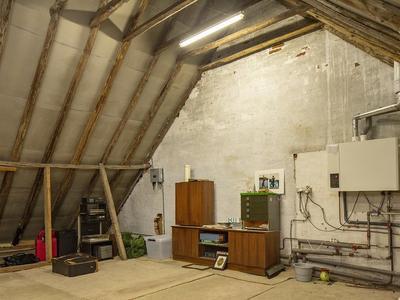 Pastoriepad 3 in Westerwijtwerd 9993 TL