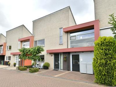 Ploegschaar 32 in Soest 3763 ZW
