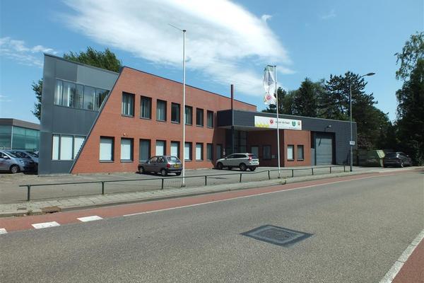 Hakkesstraat 23 A in Venlo 5916 PX
