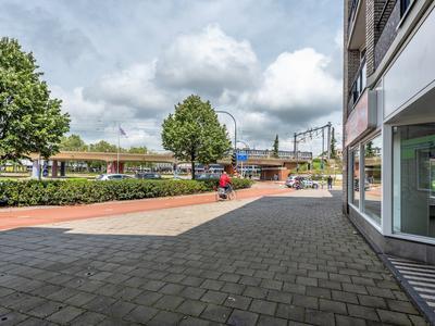 Roermondsestraat 7 in Venlo 5912 AH