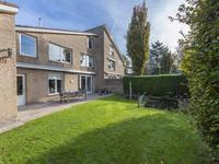 Rissebeek 4 in Tilburg 5032 WD