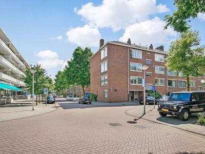 Rietnesse 3 H in Amsterdam 1082 CE