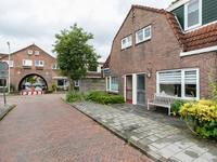 Hyacinthenstraat 16 in Santpoort-Noord 2071 PT