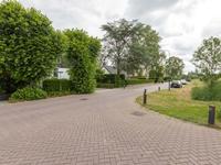 Noorderweg 81 C in Soest 3761 EV