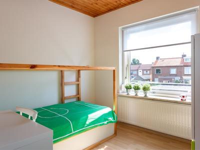 Schansweg 73 in Geertruidenberg 4931 HN