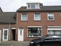 Isabellastraat 57 in Oosterhout 4901 JP