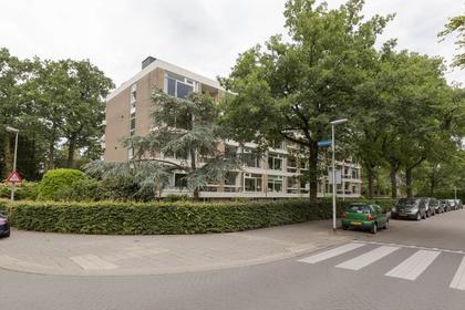 Nieuwe 'S-Gravelandseweg 50 in Bussum 1406 NE