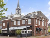 Kerkbuurt 18 in Oostzaan 1511 BD