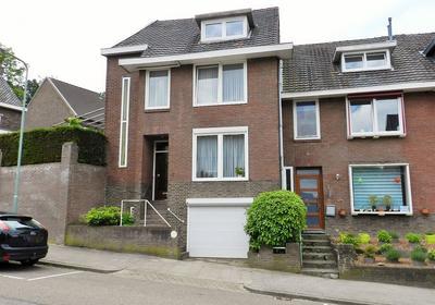 Nieuwe Gaasstraat 17 in Simpelveld 6369 VK
