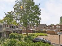 Ringspoor 52 in Capelle Aan Den IJssel 2908 BC