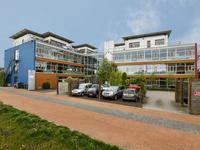 Godfried Bomansstraat 8 -1 in Culemborg 4103 WR