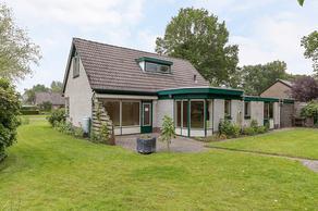 Grietmanslaan 139 in Oosterwolde 8431 CR