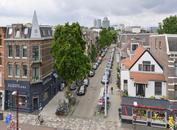 Middenweg 51 1 in Amsterdam 1098 AC