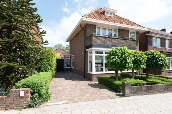 Geerdinksweg 94 in Hengelo 7555 DP