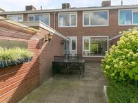 Sweelinckstraat 18 in Nieuwerkerk A/D IJssel 2912 VJ