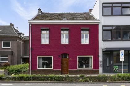 Hoofdstraat 68 in Kerkrade 6461 CS