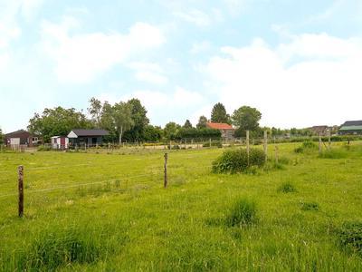 Moordakkerstraat 8 in Herveld 6674 AP