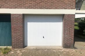 Maassingel 404 in 'S-Hertogenbosch 5215 GM