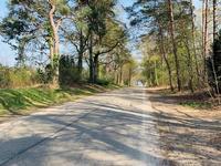 De Beaufortlaan 46 in Soest 3768 MJ