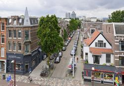 Middenweg 51 4 in Amsterdam 1098 AC
