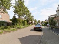 Herteweide 18 in Veghel 5467 LE
