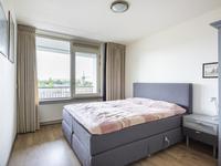 Burgemeester Freijterslaan 443 in Roosendaal 4703 EH