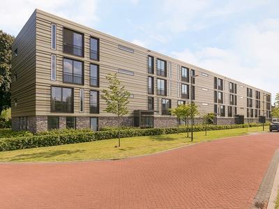 Oortlaan 136 in Veldhoven 5505 RG