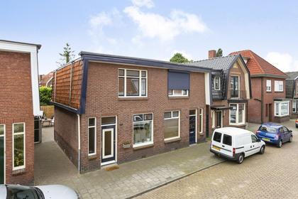 Javastraat 29 in Hengelo 7556 SE