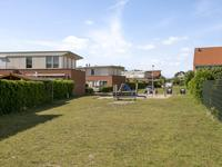 Orangerie 11 D in Almelo 7609 ZH