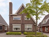 Dr. P. Rinsemastraat 16 in Vlagtwedde 9541 AL